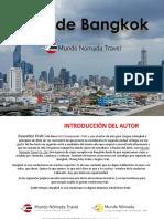 Guia-de-Bangkok-2018-MUNDO-NÓMADA.pdf