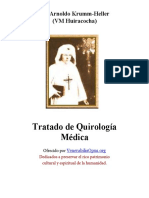 158_krumm-heller-tratado-de-quirologa-medica.pdf