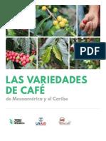 Variedades_de_Cafe_de_Mesoamerica_y_el_Caribe_20160609.pdf