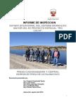 Informe Final proyecto rio cachi.pdf