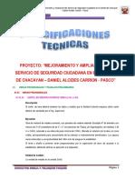 1 ESPECIFICACIONES TECNICAS DE SEGURIDAD.docx