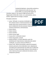 Publicas 11