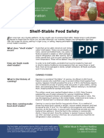 Shelf_Stable_Food_Safety.pdf