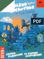 Escalera-encantada_ES-CT-PT.pdf