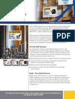ANSI_OSHA_Sign_Update_Informational Sheet.pdf