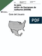 Evaluacion de Derrames de Hidro.pdf