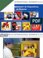 Manual de Aplicacion LOTO MCCO.pdf
