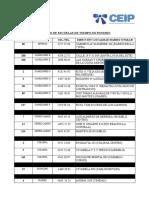 escuelaste_2017.pdf