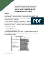 Dem Juris2000 Anio2012 Laboral Tribunalesdeltrabajo Manualinstructivo
