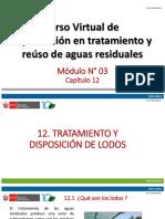 12-cap12-modulo3