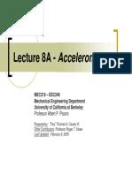 11_-_Acelerometros