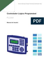 WEG-plc300-manual-portugues-br.pdf