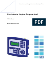 WEG-plc300-manual-portugues-br.pdf