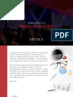 O-Dia-Perfeito.pdf