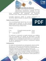 Tarea 1 Conceptualización de las reglas de inferencia Ejer C.docx