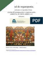 Manual de Organoponia-PDF