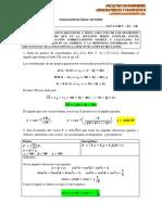 Evaluación 1.1 s 1 p3 Corrección