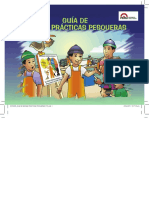 guia-de-buenas-practicas-pesqueras.pdf