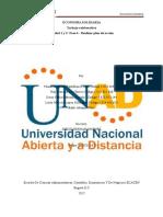 Trabajo Colaborativo final Fase 4 - Empresa solidaria_grupo 167.docx