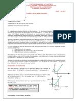 TEMA 5 INCREMENTO DE UNA FUNCIÓN.pdf
