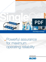 Single+Cell+pdt+brochure+0717.pdf