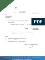 quotation.pdf