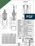llave de passo.pdf