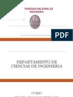 MC 112 - CAP 1-2016-1.pdf