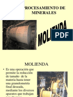 Molienda.pptx