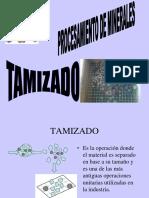 Tamizado (1)