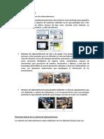 Tipología y Clasificaciones.docx