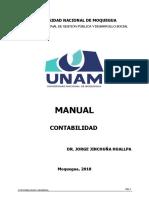 Manual de Contabilidad.doc