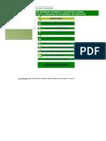 Idea Modelo Negocio (2)