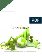 LAMPIRAN (2)_suplemen