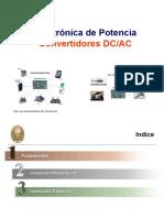 Clase6-Circuitos DC_AC.ppt