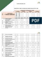 1.-PLANTILLA-PLAN-ANUAL.docx