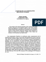 Dialnet-DatosAcusticosDeLasConsonantesFricativasCanarias-91777.pdf