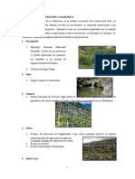 turismo cajamarca.docx