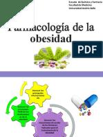 CLASE VII Obesidad .pdf