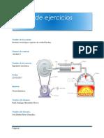 15CS0217 Termodinamica-banco de ejercicios sustancia pura.docx