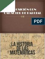 EXPOSICIÓN CON CARÁCTER PARCIAL-euclides.pptx