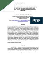 608-806-1-SM (1).pdf
