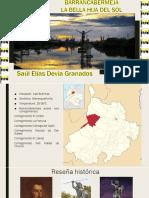 Barrancabermeja diapositivas (2)
