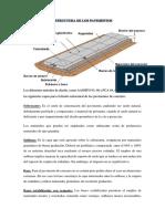 ESTRUCTURA-DE-LOS-PAVIMENTOS (1).docx
