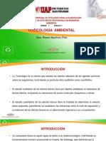 So1 Ecotoxicologia 22-4-18