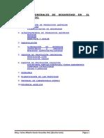 normasgeneralesdeseguridadenellaboratorio-130510115641-phpapp01.doc