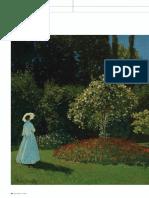 El Edén Privado de Monet