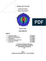 Teori_Akuntansi_-_Rerangka_Konseptual_da.docx