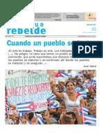 JuventudRebelde_2018-05-01