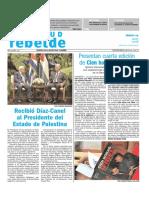 JuventudRebelde_2018-05-12